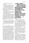 akyolbdsubat2014-2