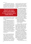 makyolagustos2014-2