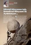 makyolaralik2015-1