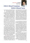 makyolmart2014
