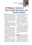 makyolmayis2016-1