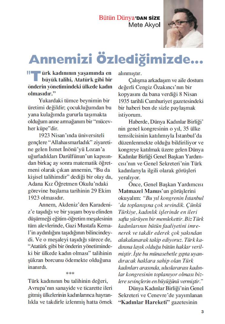 adana muslim personals Helahel is a completly free muslim marriage and matrimonial site designed to help single muslims from  adana, turkey jun 17  muslim dating site guide.