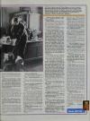 Star Magazin, 5 Ocak 1992-2