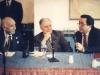 Abdürrahim Tuncak, Mehmet Haberal ve Ben