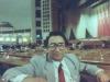 Çin Parlamentosunda