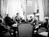 Kabine Toplantısı