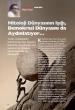 Mitoloji Dünyasının Işığı, Demokrasi Dünyasını da Aydınlatıyor…