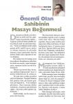 butundunyamayis2013-1